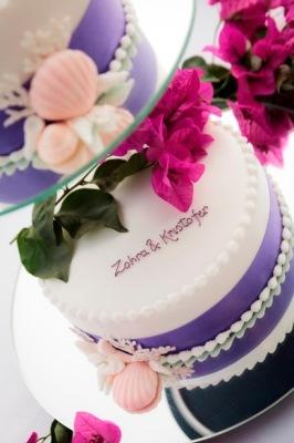 wedding-cakes-tenerife-10