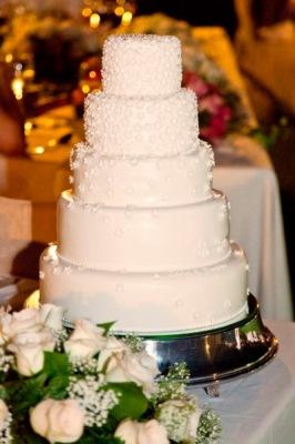 wedding-cakes-tenerife-11