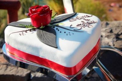 wedding-cakes-tenerife-12