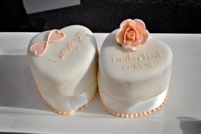 wedding-cakes-tenerife-13