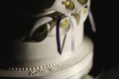 wedding-cakes-tenerife-15