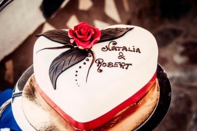 wedding-cakes-tenerife-16