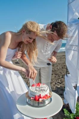 wedding-cakes-tenerife-17