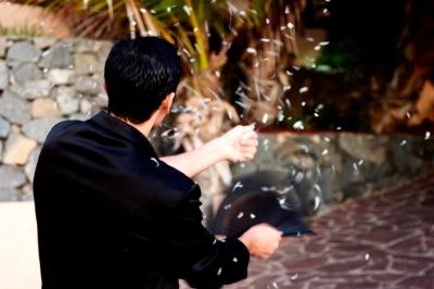 wedding-entertainment-tenerife-canary-islands-spain-06