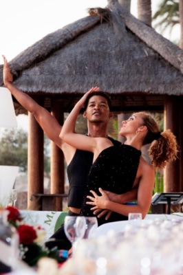 wedding-entertainment-tenerife-canary-islands-spain-18