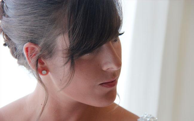 tenerife boda session de fotografia