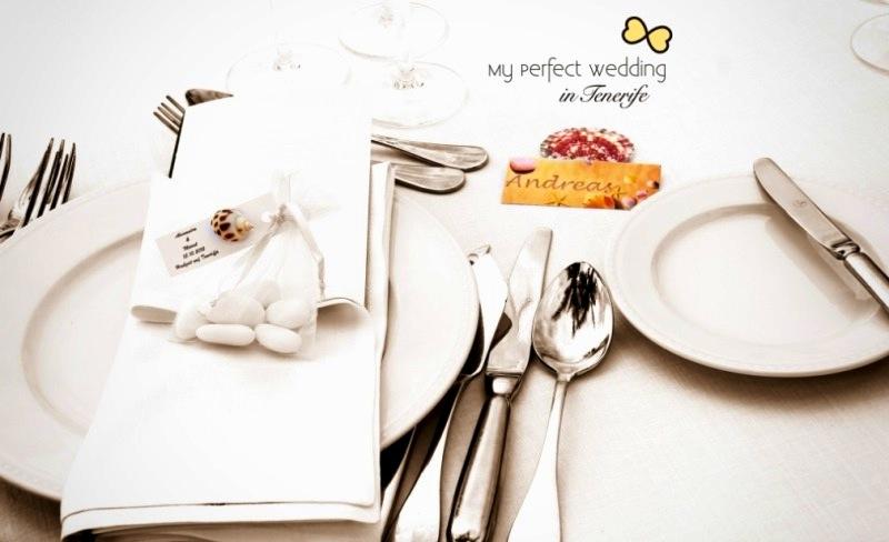 wedding-table-decoration-01
