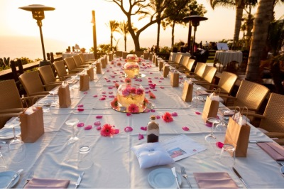 wedding-table-decoration-04