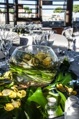 wedding-table-decoration-05
