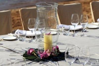 wedding-table-decoration-06