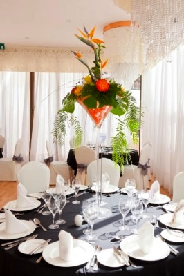 wedding-table-decoration-07