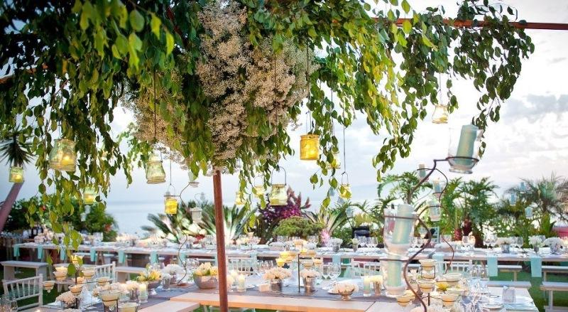 wedding-table-decoration-09