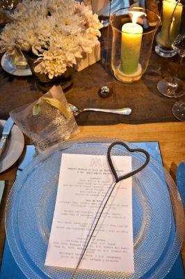 wedding-table-decoration-10