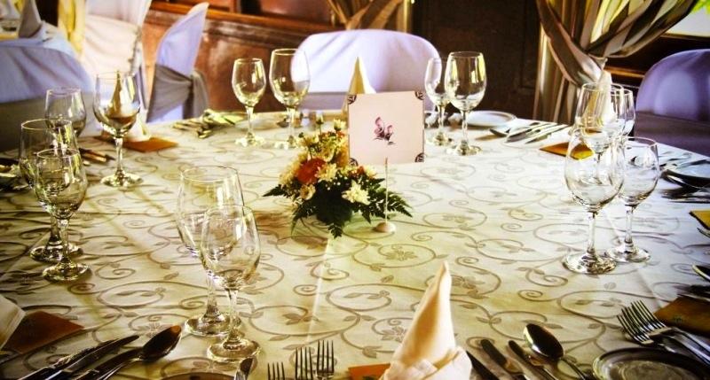 wedding-table-decoration-12