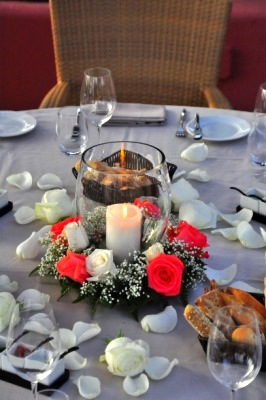 wedding-table-decoration-13