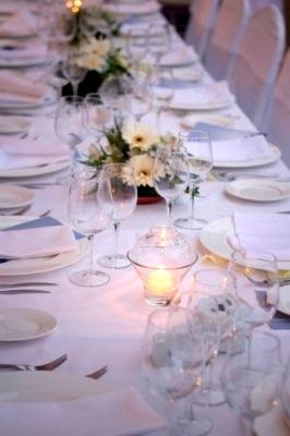 wedding-table-decoration-14