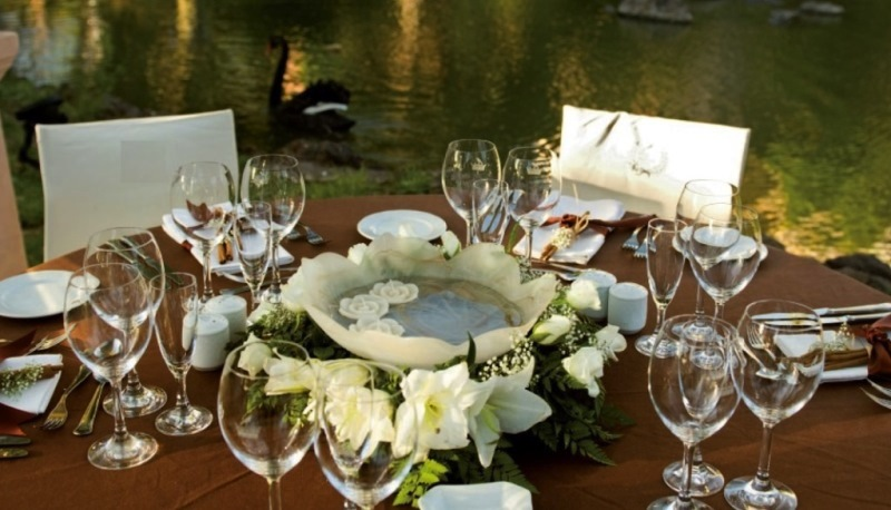 wedding-table-decoration-15