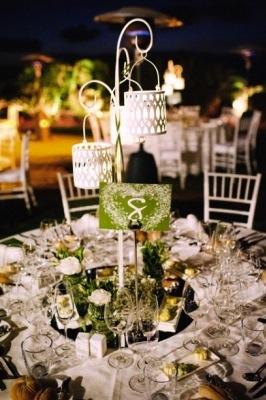 wedding-table-decoration-16