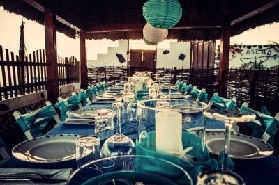 wedding-table-decoration-17