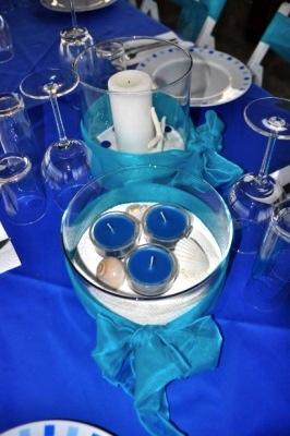 wedding-table-decoration-18