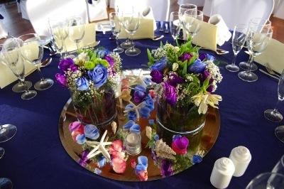 wedding-table-decoration-20