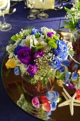 wedding-table-decoration-21