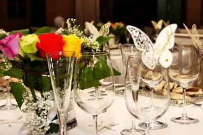 wedding-table-decoration-23