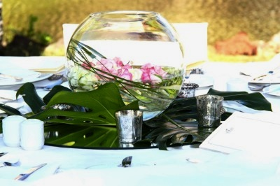 wedding-table-decoration-24