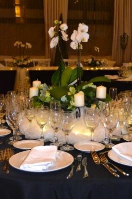 wedding-table-decoration-25