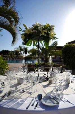 wedding-table-decoration-26