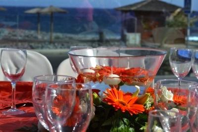 wedding-table-decoration-27