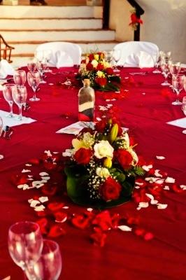 wedding-table-decoration-29