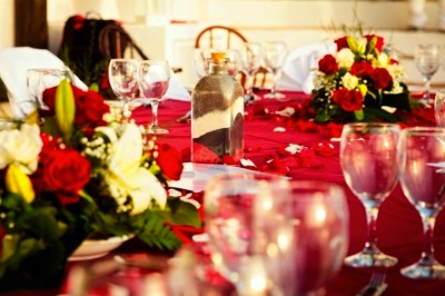wedding-table-decoration-30