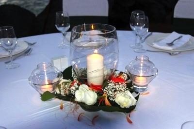 wedding-table-decoration-31