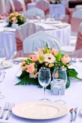 wedding-table-decoration-32