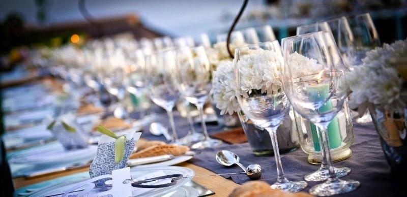 wedding-table-decoration-33