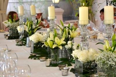 wedding-table-decoration-34